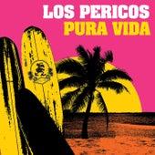 Pura Vida by Los Pericos