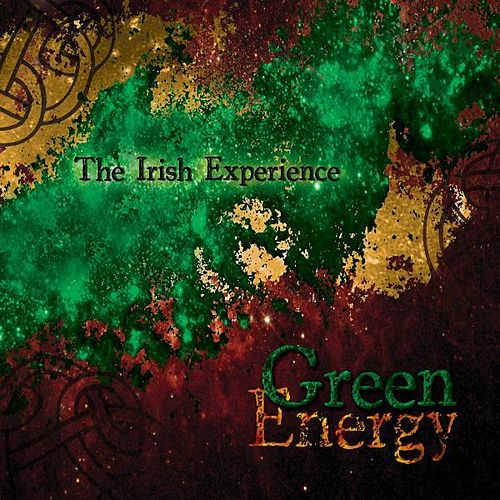 Green Energy by The Irish Experience