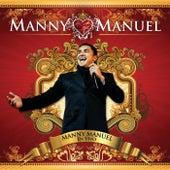 Manny Manuel ...En Vivo by Manny Manuel
