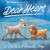 Dear Heart by Various Artists