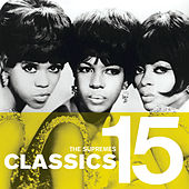 Classics by The Supremes