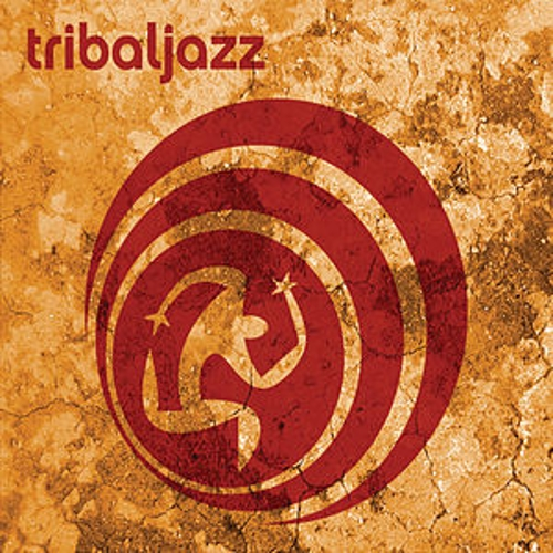 Tribaljazz by Tribaljazz