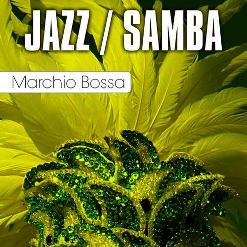 Jazz / Samba by Marchio Bossa