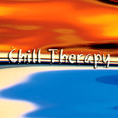 Chill Therapy by Christophe Goze