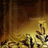 Hostilis by Mimosa