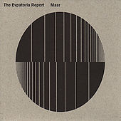 Maar by The Evpatoria Report