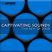 Captivating Sounds, The Best of 2008 by Various Artists