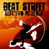 Electro Revenge by Beat Street