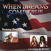 When Dreams Come True by Various Artists