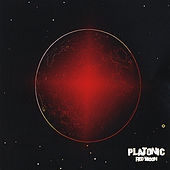 Red Moon by Platonic