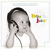 Baby Jazz by Playtime Music