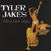 Rocking Hoarse Calypso by Tyler Jakes
