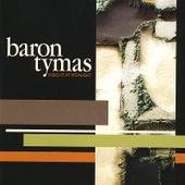 Insight At Midnight by Baron Tymas