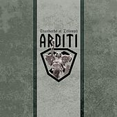 Standards of Triumph by Arditi