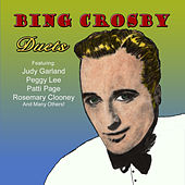 Duets by Bing Crosby
