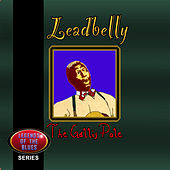 The Gallis Pole by Leadbelly