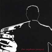 The Orphan Project by Orphan Project