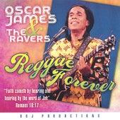 Reggae Forever by Oscar James