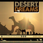 Desert Dreams by Various Artists