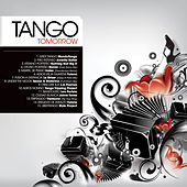 Tango Tomorrow by Various Artists