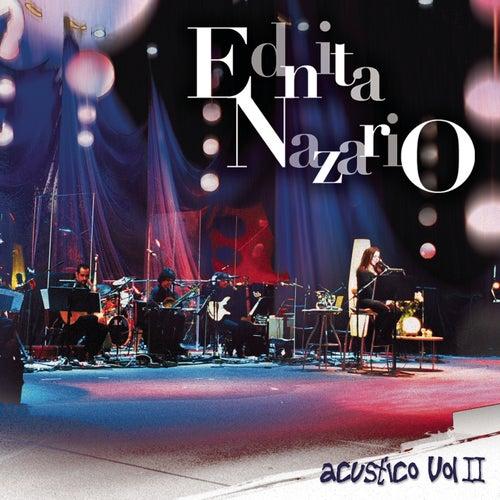Acustico Vol. 2 by Ednita Nazario