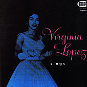 Canta by Virginia Lopez