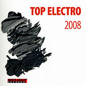 Top Electro 2008 by Various Artists