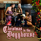 Christmas In The Dogghouse by Snoop Dogg