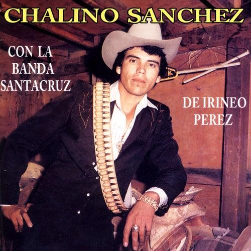 Hermosisimo Lucero by Chalino Sanchez