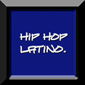 Hip Hop Latino…From The Block by Various Artists