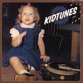 Kidtunes by Various Artists