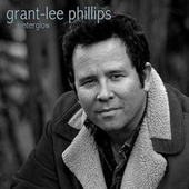 Winterglow by Grant-Lee Phillips