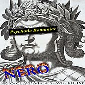 Psychotic Romaniac by Nero (Psy-Trance)