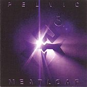 The Third Power by Pelvic Meatloaf