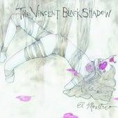 El Monstruo by The Vincent Black Shadow