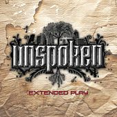 Extended Play by Unspoken