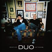Duo by Richard Marx