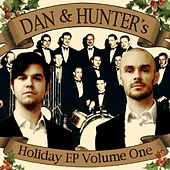 Dan & Hunter's Holiday EP Volume One by Dan