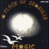 Magic by A Flock of Seagulls