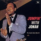 Jumpin' With Jonah by Jonah Jones