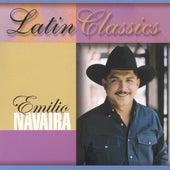 Latin Classics by Emilio