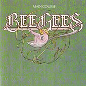 Main Course by Bee Gees