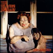 Just Like Home by The Blacks