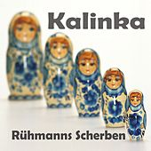 Kalinka by Willi Herren