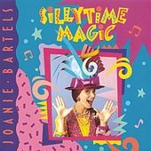 Sillytime Magic by Joanie Bartels
