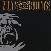 Nuts & Bolts by Nuts & Bolts
