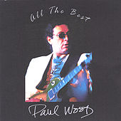 All the Best by Paul Wood