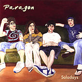 Saladays by Paragon