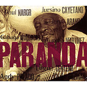 Paranda by Various Artists