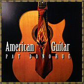 American Guitar by Pat Donohue